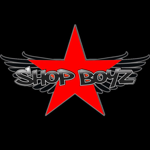 ShopBoyzMusic's avatar
