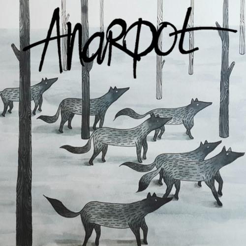ANARPOT's avatar