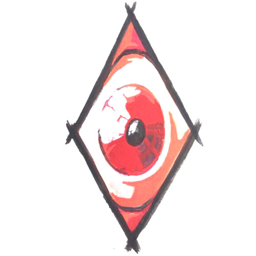 Schiibähunt's avatar