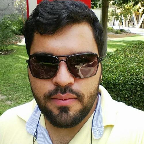 José Diniz Neto's avatar