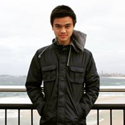 Tim Nguyen's avatar