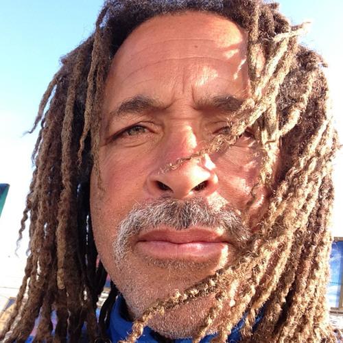 David Alexander English's avatar