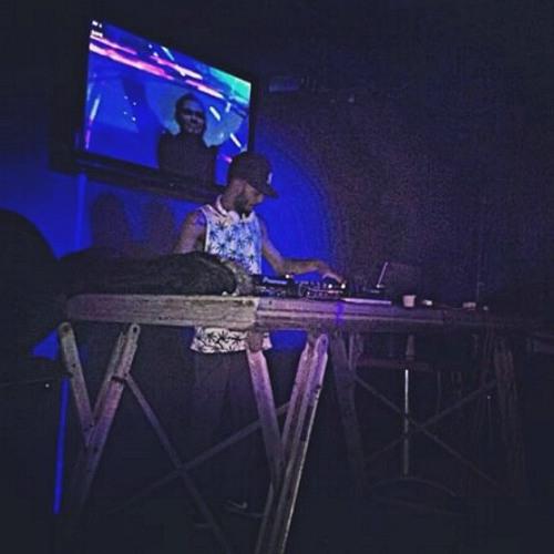 GB-beats's avatar