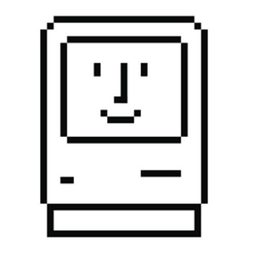 Allegro|アレグロ's avatar