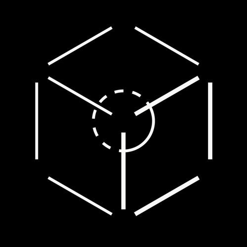 Industry Workshops's avatar