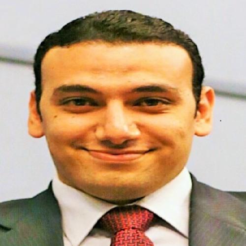 Ahmedov Abd EL Nasser's avatar