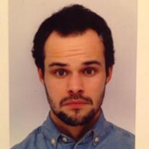 Bill W Leleu's avatar