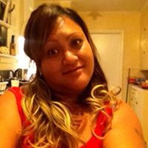 Tailee Walters's avatar
