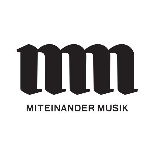 Miteinander Musik's avatar