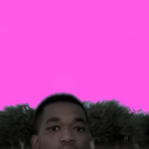 Anthony-Winter's avatar