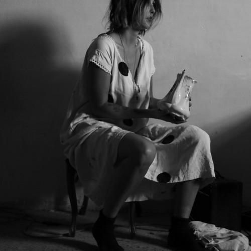 Bianca Casady's avatar