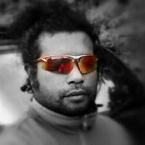 Tri Darno Black Orange's avatar
