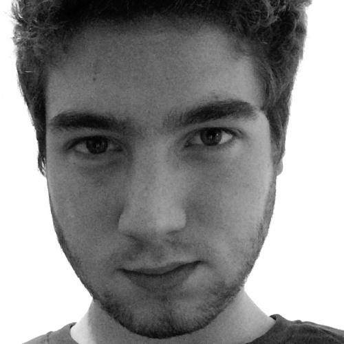 Clovis MARTIN's avatar