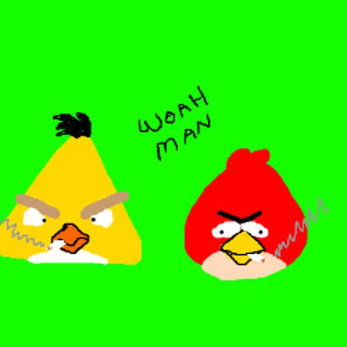 KRIM's avatar