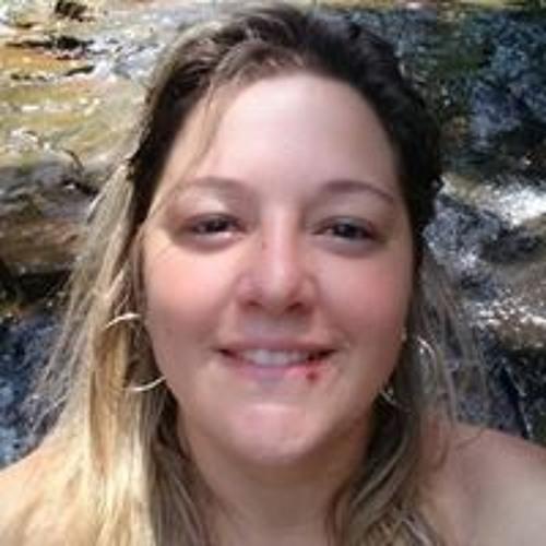 Cátia Fiorin's avatar