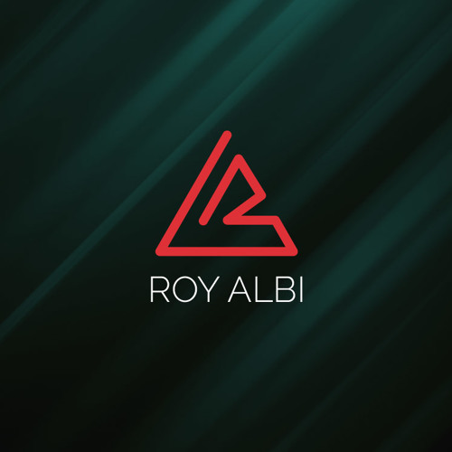 Roy Albi's avatar