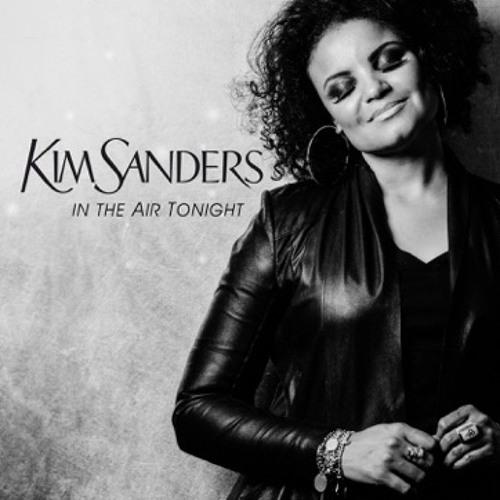 Kim Sanders's avatar