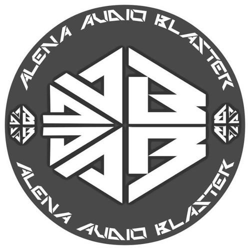 @ALena Audio Blaster's avatar