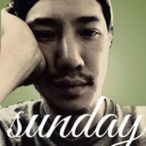 Jack Hung's avatar