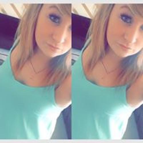 Shannon Louise Bottomley's avatar