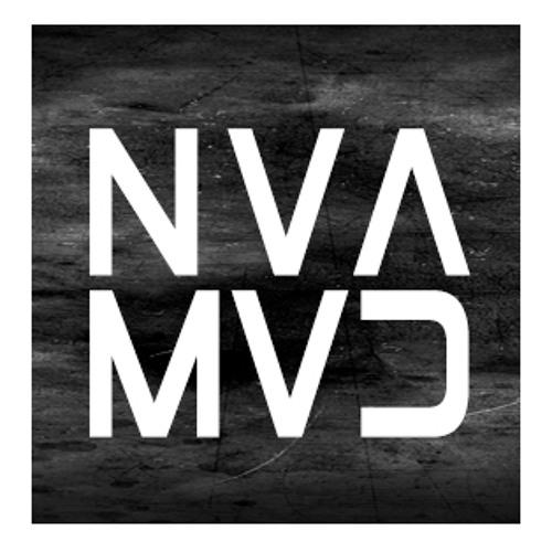 novamood's avatar