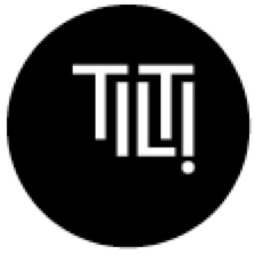 TILT prod's avatar