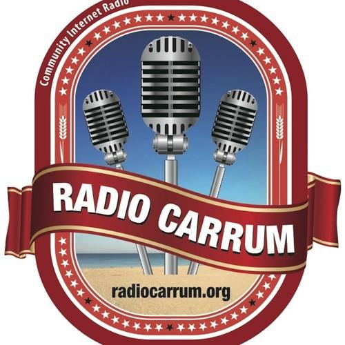 Radio Carrum's avatar