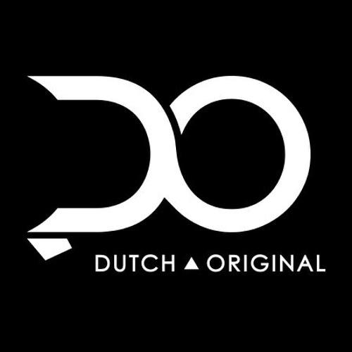 Dutch Original's avatar