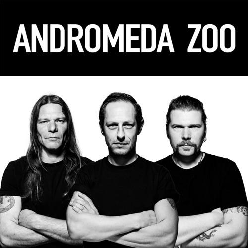 Andromeda Zoo's avatar