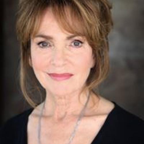 Melanie Chartoff's avatar