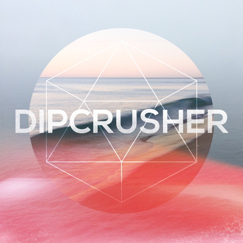 dipcrusher's avatar