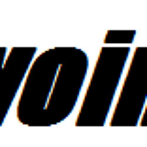 Dwoimk's avatar