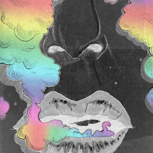 FiFiLicious's avatar