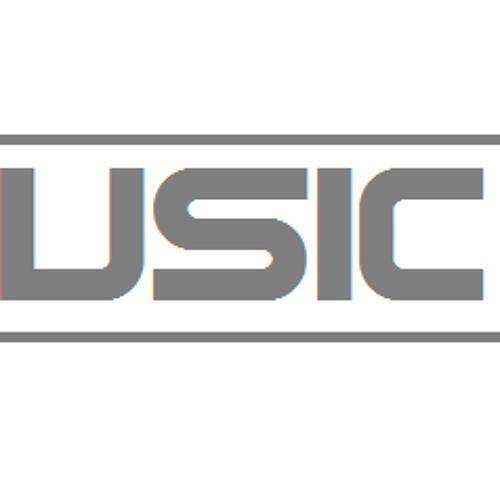 USIC's avatar