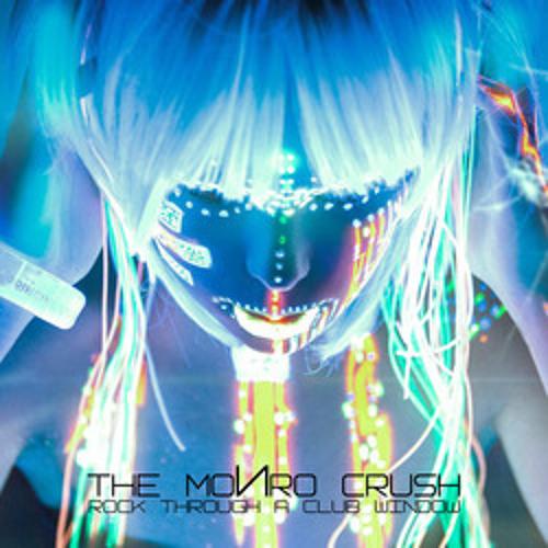 The Monro Crush(Official)'s avatar