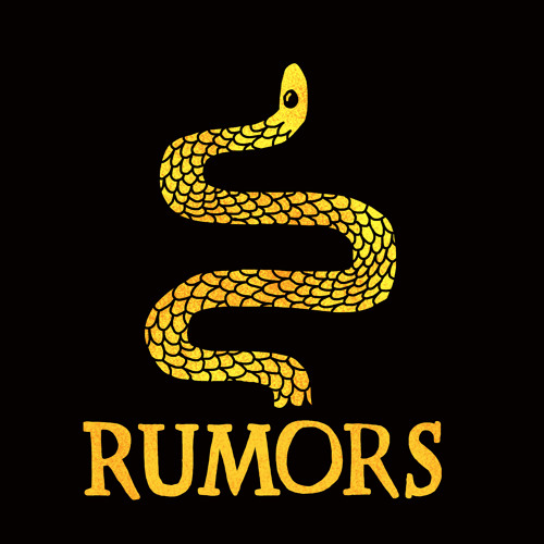 Rumors Records's avatar