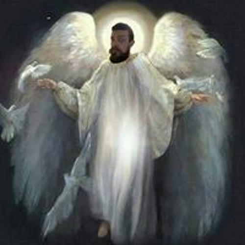 Mark Fraser's avatar