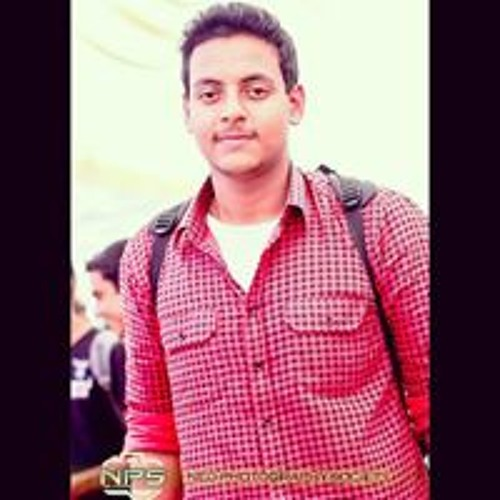 Syed Asad Abbas Rizvi's avatar