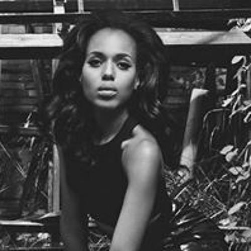Jackie Quinn Sims's avatar