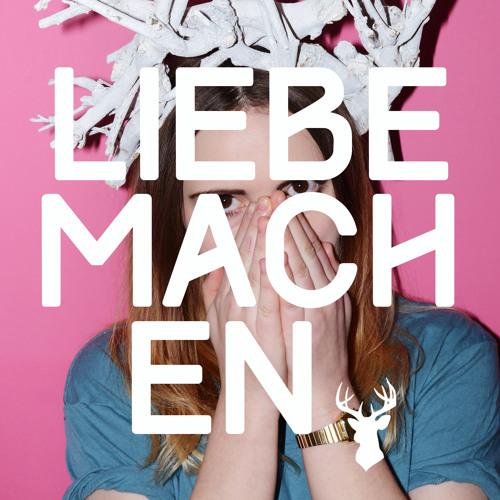liebemachen's avatar
