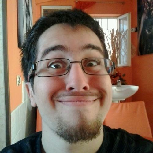 Luca Capicotto's avatar