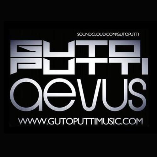 Guto Putti (previews)'s avatar