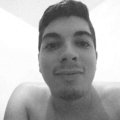 Fernando Leal 6's avatar