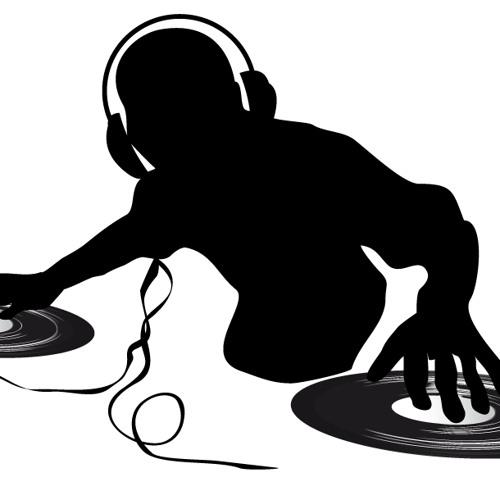 DJ Wally's avatar