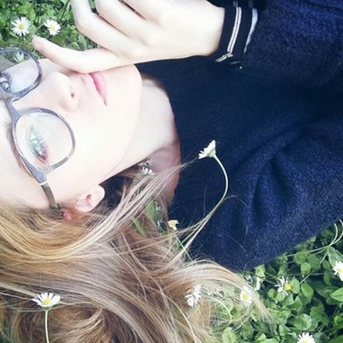 Althea Pauletto's avatar