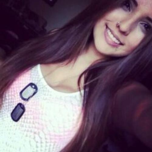 Angee Rodriguez's avatar