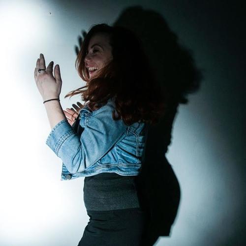 Nerida Coe's avatar