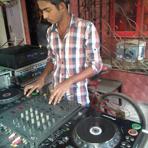 DJ Niraj's avatar