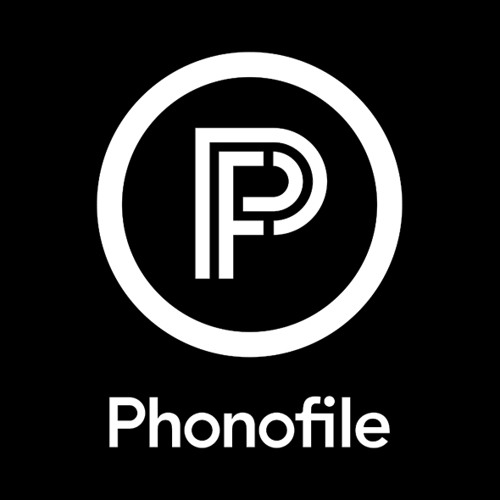 Phonofile's avatar