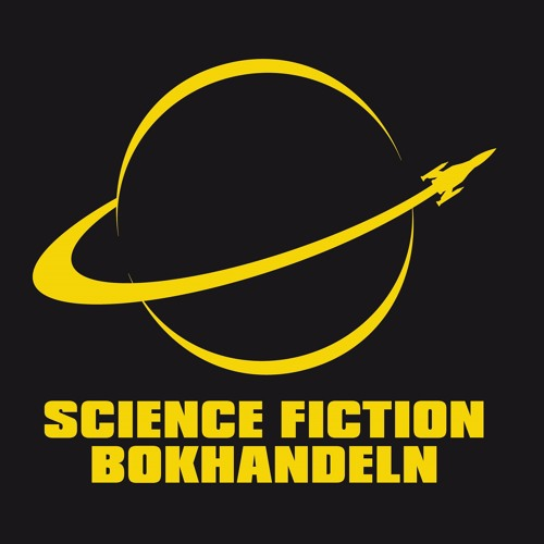 ScienceFiction Bokhandeln's avatar